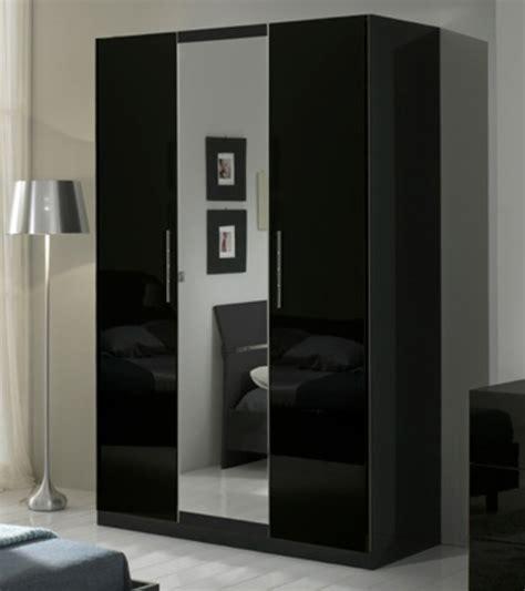chambre forte porte de chambre forte solutions pour la décoration