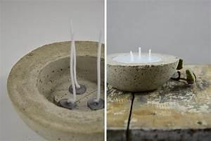 Kerzen Selber Machen Mit Kindern : diy anleitungen diy kerzen selber machen kerzen selber machen und selber machen mit beton ~ Watch28wear.com Haus und Dekorationen