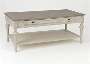 Table Basse Bois Pas Cher : table basse en bois massif pas cher table basse salon ~ Carolinahurricanesstore.com Idées de Décoration