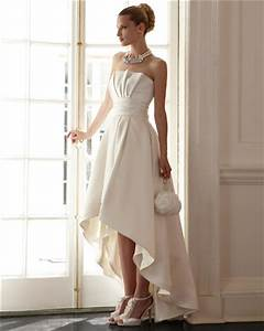 Best wedding ideas beautifully design wedding dresses for White house black market wedding dress
