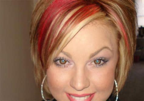 31 Sweet Blonde Hair Color Ideas