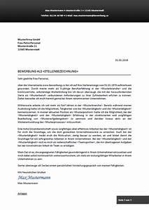 Bewerbung Online Anschreiben : anschreiben muster 39 ~ Yasmunasinghe.com Haus und Dekorationen