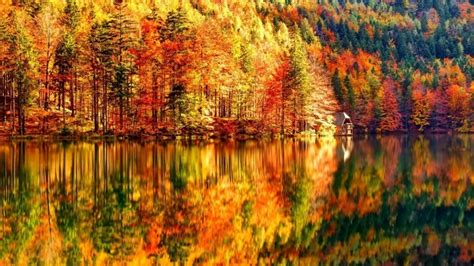 Beautiful Autumn Landscapes Wallpapers by Fall Landscapes Wallpaper Wallpapersafari