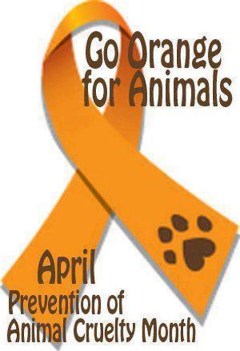april  prevention  cruelty  animals month