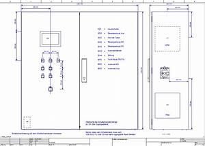 Elektro Planungs Software Kostenlos : eplan schaltplan zeichnen ~ Eleganceandgraceweddings.com Haus und Dekorationen