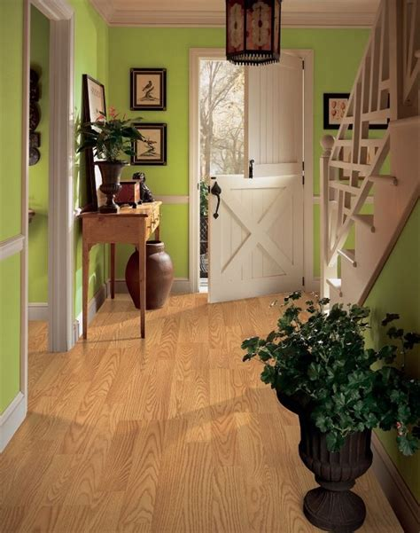 Armstrong Laminate Bathroom Flooring by 136 Best Images About Armstrong Laminate Floors On