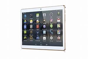Tablet 8 Zoll Test 2017 : tablet test 2017 top 7 tablets expertesto ~ Jslefanu.com Haus und Dekorationen
