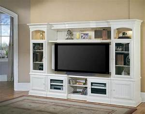 Hartford 48 72 inch tv x pandable entertainment console for 100 inch media console