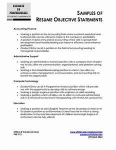 So How Do You Write A Good Lta Hrefquot resumetcdhalls