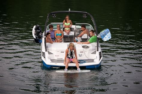 Should I Buy A Wakeboard Boat by 17 Best Images About Boat Brands From A Z On