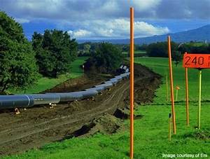 The world's longest oil and gas pipelines - Hydrocarbons ...
