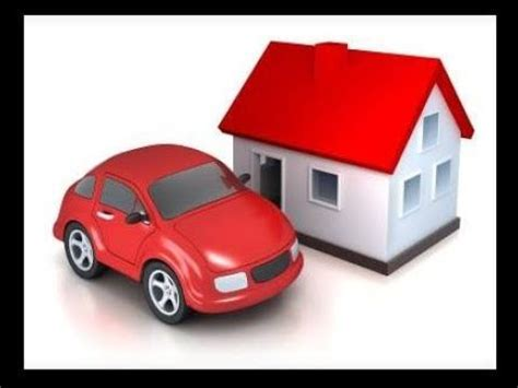 After all, you have worked hard to build your. We sell with Progressive Insurance   Commercial insurance ...