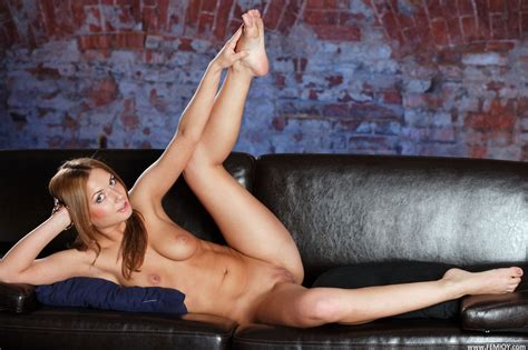 Showing Xxx Images For Polly Fan Xxx