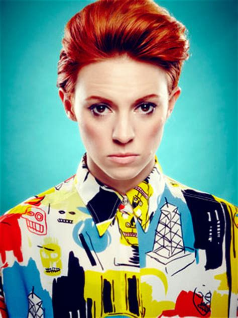 BBC Radio 1 deny claims that La Roux was excluded from