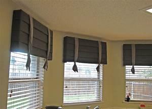 Cornice boards - Contemporary - Window Treatments - Dallas ...