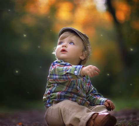 cute baby boy images photo wallpaper pictures pics cute