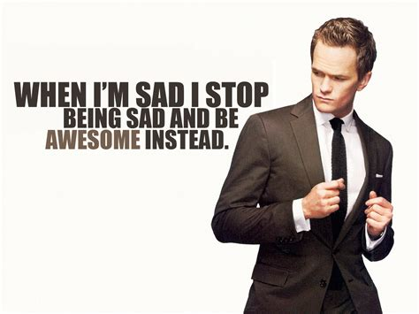 barney stinson made up resume words goliath national bank business society and government 4