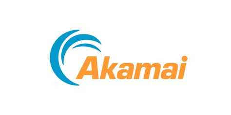 Akamai accelerates Netflix-like video services and game ...