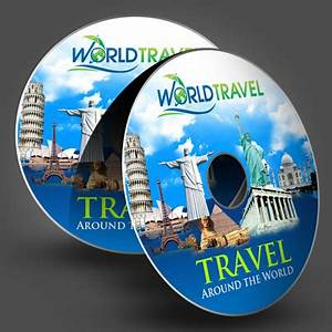 Cheap cd labels by printdirtcheap 100 labels only 28 for Dvd sticker printing
