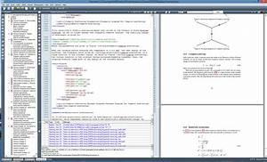texmaker vs texstudio wowkeywordcom With texmaker templates