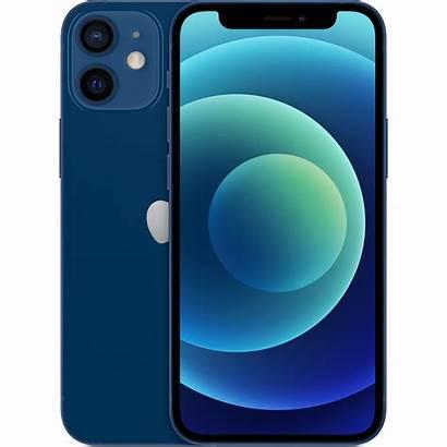Iphone Apple Sinine Telia Gb