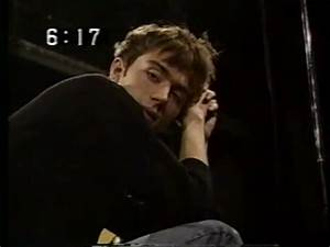 damon albarn on Tumblr