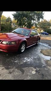 2003 Mustang v6 for Sale in Williamstown, NJ - OfferUp