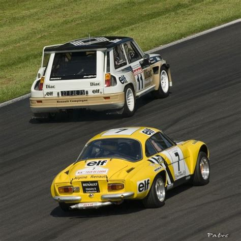 Renault Racing by 85 Best Renault Racing Cars Images On Racing