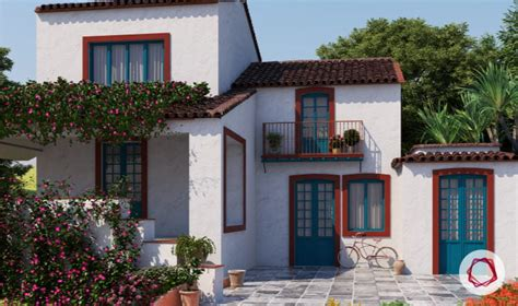 7 ways to exterior paint colors for homes