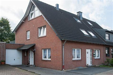 Häuser Kaufen Kempen by Haus Kaufen In Krefeld H 228 User Schreurs Immobilien