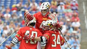 Marquette wins Big East Title in Men's Lacrosse over ...