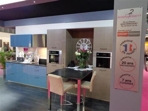 cuisine expo a vendre cuisine d 39 expo à vendre