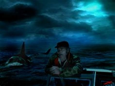 Jaws Ben Gardner S Boat by 1000 Images About Jaws On Pinterest Roy Scheider Jaws