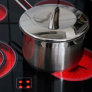 Casserole Pour Plaque A Induction : les casseroles pour plaques vitroc ramiques le bon choix blog but ~ Melissatoandfro.com Idées de Décoration