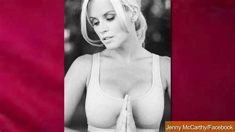 jenny mccarthy jesus   justin bieber youtube