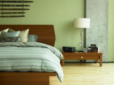 Welche Farbe Fürs Schlafzimmer by Farben F 252 R Schlafzimmer W 228 Nde