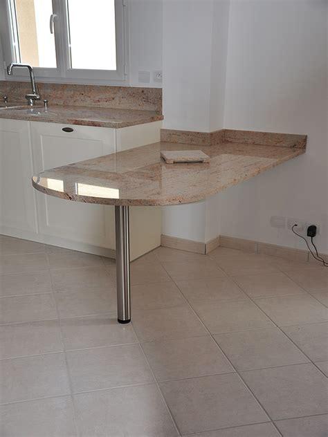 table de cuisine plan de travail granits déco plan de travail en granit shivakasi