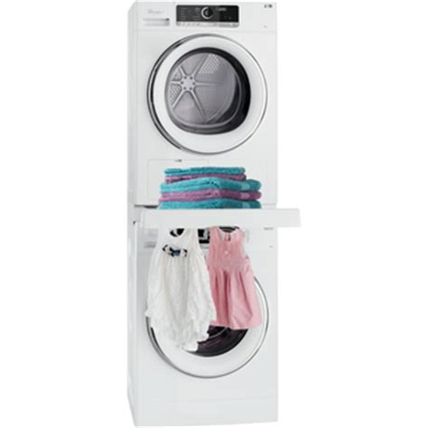 kit lave linge seche linge superposable whirlpool fr 404 error not found