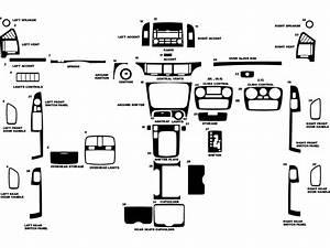 2005 Hyundai Accent Car Stereo Diagram