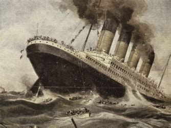 U Boats Ww1 Definition by Lusitania World War I History