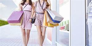 10 Reasons Outlet Shopping Is The Best Shopping   HuffPost  Shopping