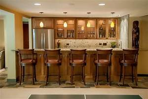 home bar ideas for any available spaces With bar designs for the home