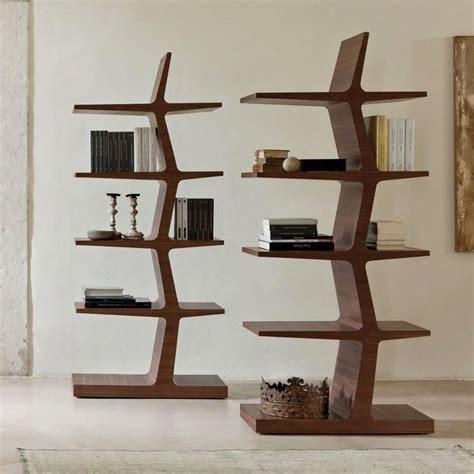 tree bookshelves 61 best bookshelves images on pinterest book shelves book storage and home ideas
