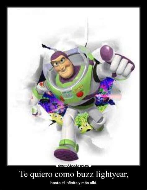 Buzz Lightyear Meme Generator - buzz lightyear dry generator memes