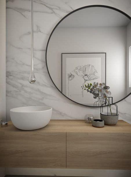 Modern Bathroom Ensembles by Ensemble Bathroom Design In 2019