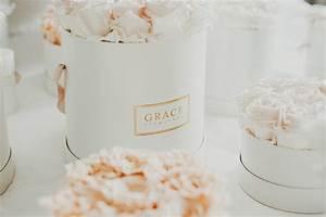 Geschenkideen Zur Hochzeit : geschenkideen zur hochzeit ~ Orissabook.com Haus und Dekorationen