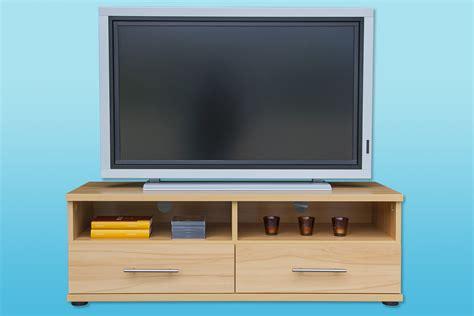 Tv Lowboard Tv Schrank Mod.tv650 Kernbuche Nussbaum Buche