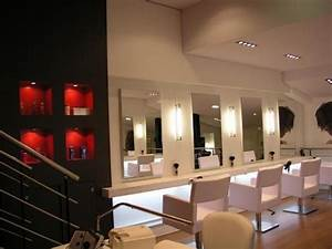 how to decorate a hair salon Billingsblessingbags org