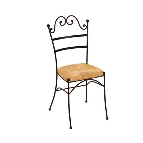 chaises fer forg chaise en fer forge 28 images achat de chaises en fer