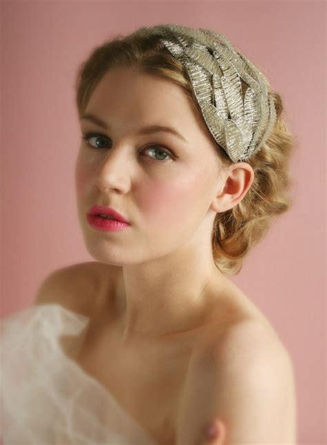 short wedding hairstyle ideas  bridal short haircuts